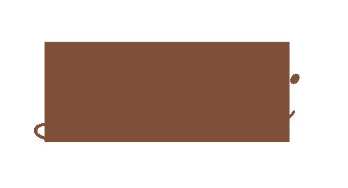 Duki - holiday house gulbene - lauku māja viesunams